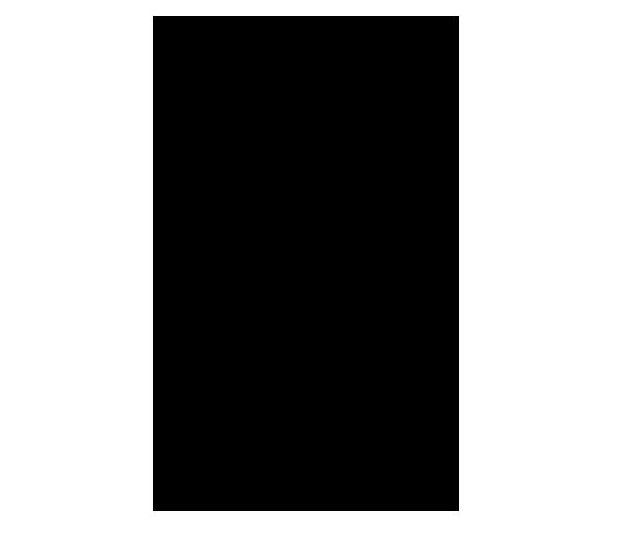 paiement sécurisé chateau lafargue pessac leognan